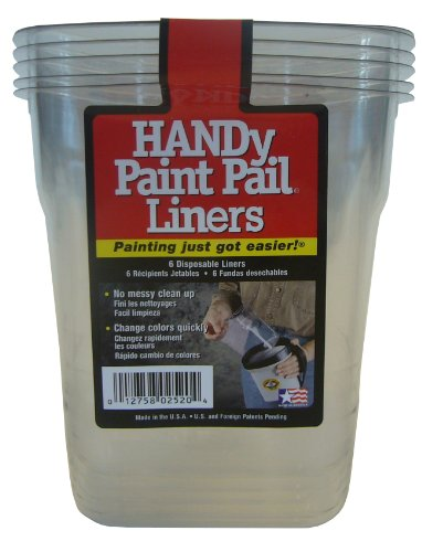 handy-paint-pail-liner