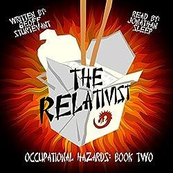 The Relativist