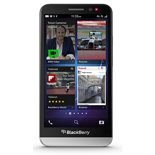 blackberry boost mobile phones - 2