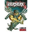 Berserk, Vol. 1