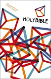 #9: NIrV Outreach Bible for Kids, Paperback