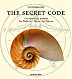 img - for Secret Code book / textbook / text book