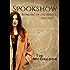 Bringing up the Bodies: Spookshow 4