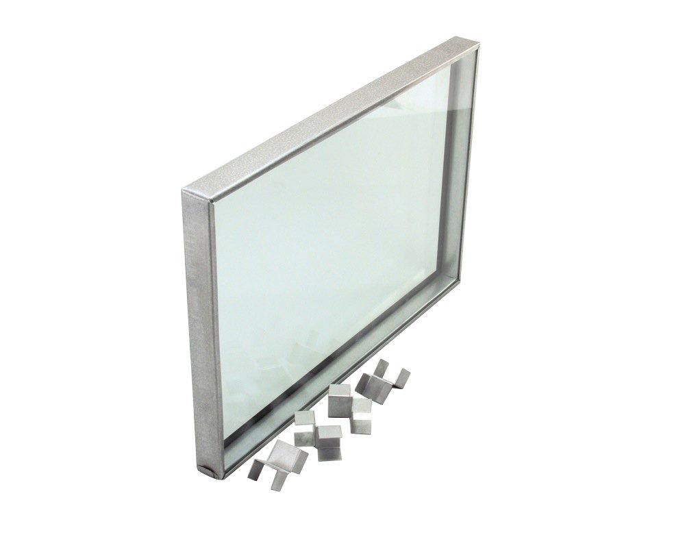 Blodgett 11867 Drop-In Glass Assembly