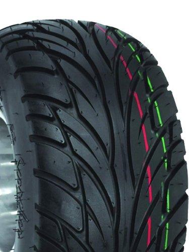 20 x 10 - 9 duro de di 2020 mano apuntando Neumáticos Quad ATV 34 N: Amazon.es: Coche y moto