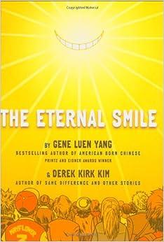 Amazon.com: The Eternal Smile:...