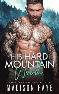 his captive mountain virgin
