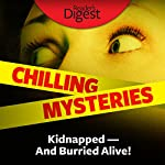 Kidnapped - and Buried Alive! | Andrew Jones