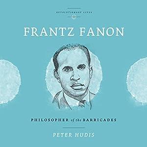 Frantz Fanon Audiobook