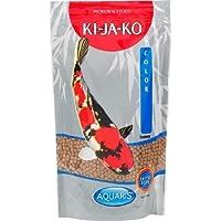 Aquaris KI de sí de KO Color–Premium koifutter–1000gr/6mm