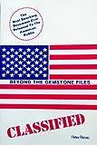 Beyond the Gemstone Files
