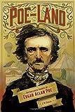 Poe-Land, J. W. Ocker, 1581572212