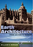 img - for Earth Architecture: From Ancient to Modern book / textbook / text book