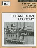 The American Economy, Bob Jacobson, 1414433689