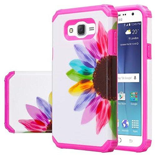 virgin mobile cases - 7