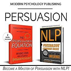 Persuasion: 2 Manuscripts