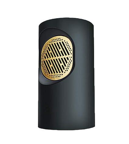 calentador calefactor Estufa 220V 400W Mudo Fiebre espiral Calentador eléctrico de bajo consumo. Versión de