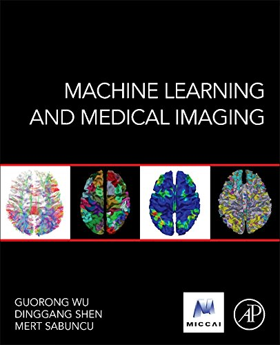Machine Learning and Medical Imaging (Elsevier and Micca Society) by Ingramcontent