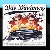 Grandes ?itos Del D? Din?ico by D? Din?ico (2011-02-02?