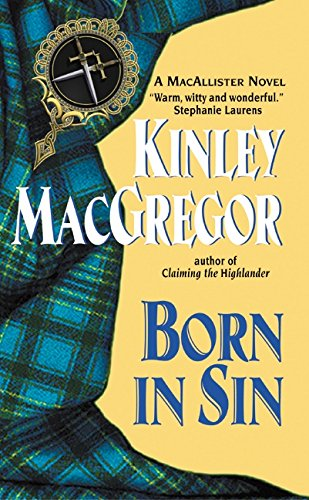 born-in-sin-a-macallisters-novel