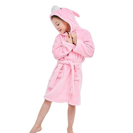 3 unidades, tama/ño peque/ño//mediano, 0-3 meses CuddleBug Manta ajustable para beb/é