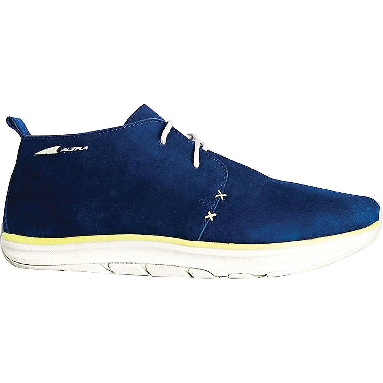 Altra Men's Desert Boot Everyday Shoe