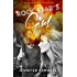 Rock Star's Girl (A Hollywood Dating Story Prequel)