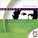 Les Hauts de Hurle-Vent | Emily Jane Brontë