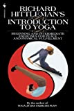 Richard Hittleman's Introduction to Yoga, Richard Hittleman, 0553762079