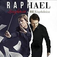 Sinphónico & Resinphonico (Edición Firmada Limitada)