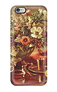 3458770K34677173 Faddish Phone Still Life Case For Iphone 6 Plus / Perfect Case Cover