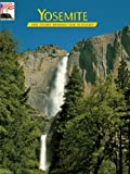 img - for Yosemite: The Story Behind the Scenery book / textbook / text book