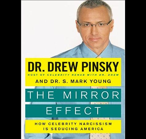 dr drew pinsky sex addiction tv