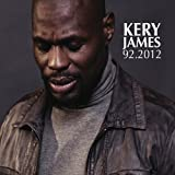 92.2012 - Edition Limitée (CD + DVD)