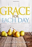 Grace for Each Day, Worthy Worthy Inspired, 1617953849