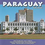 Paraguay (South America Today)