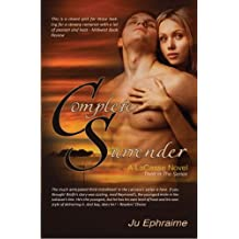 Complete Surrender (LaCasse Series Book 3)