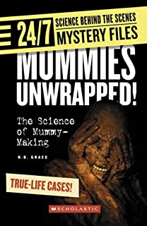 El arbol de los deseos serie morada spanish edition william the science of mummy making 247 science fandeluxe Images