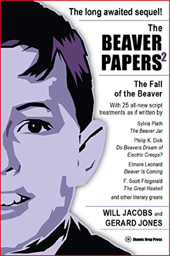 The Beaver Papers 2: The Fall of the Beaver ()
