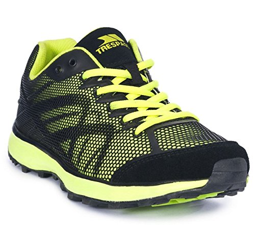 Diversion, Mens Multisport Outdoor Shoes Trespass