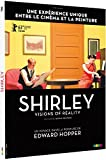 """Afficher """"Shirley, un voyage dans la peinture de Edward Hopper"""""""