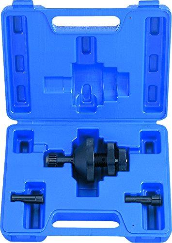 KT Pro Tools 9AK11 Universal Clutch Aligner Set