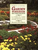 Perelandra Garden Workbook, Machaelle Small Wright, 0927978121