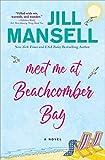 img - for Meet Me at Beachcomber Bay book / textbook / text book