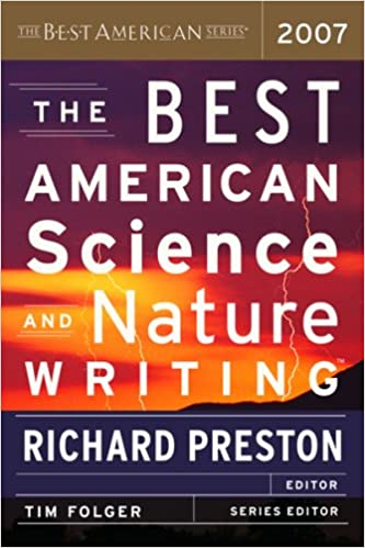 best american essays summaries The best american essays of the century summaries the best american essays of the century summaries as among the of manufacturing injectable and the option of.
