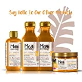 Maui Moisture Curl Quench + Coconut Oil