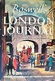 London Journal 1762