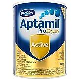 Fórmula Infantil Aptamil Proexpert Active Danone Nutricia 800g