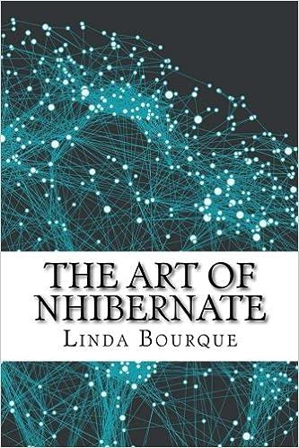 The Art of NHibernate
