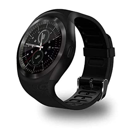 Bluetooth Smart Watch Reloj Inteligente Smart Watch Smart Activity ...